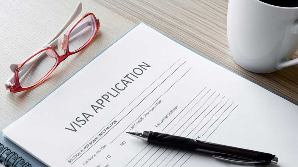 Why you should apply for Iran tourist visa in advance?