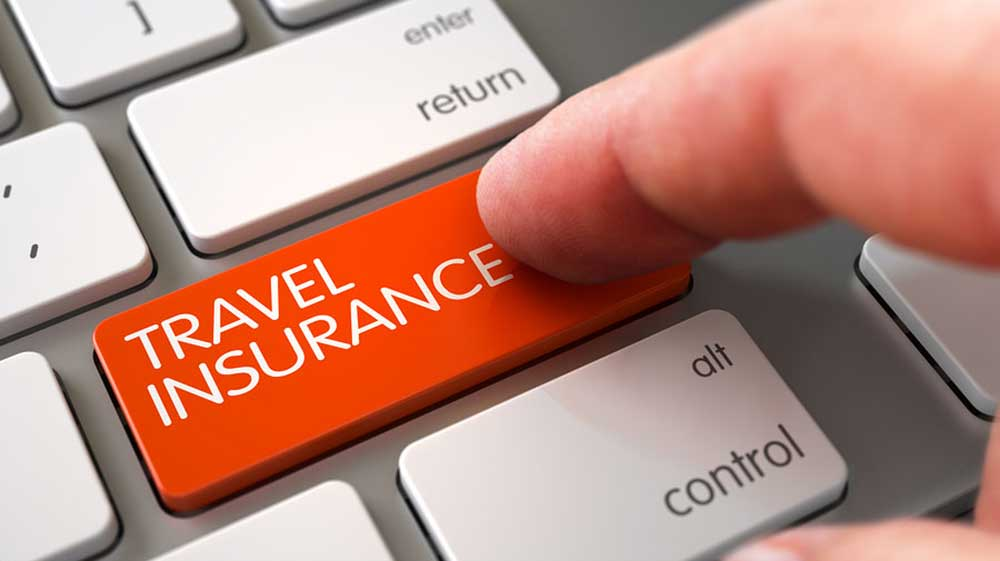 How to get Iran Travel Insurance?